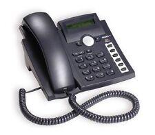 Snom 300 teléfonos VoIP PoE-mejor auricular de nivel de entrada-incluye el IVA y la entrega