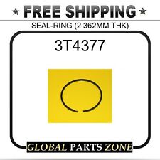 3T4377 - SEAL-RING (2.362MM THK)  for Caterpillar (CAT)