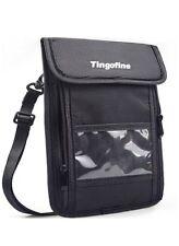 TripYee - Travel Wallet / Neck Wallet and RFID Passport Holder Neck - Durable -