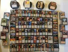 1000 Magic the Gathering MTG RARE CARDS Lot, + 50 MYTHICS !! RARE COLLECTION !!!