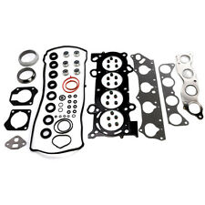 Cylinder Head Gasket Set for HONDA ACCORD CR-V ELEMENT ACURA TSX 2.4L DOHC K24A