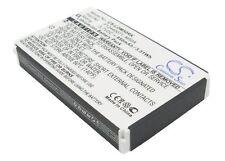 Upgraded Battery For Logitech diNovo Edge,DiNovo Mini,Y-RAY81