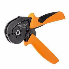 Weidmuller - 1445070000 - PZ 10 HEX - QTY 1 (Inc VAT)