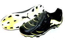 Puma 101901 03 Scarpe Da Calcio Scarpe Da Ginnastica Taglia 42 scarpe per uomo
