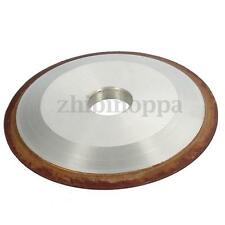 100mm Diamond Grinding Wheel Cup 180 Grit Cutter Grinder for Carbide Metal Hot