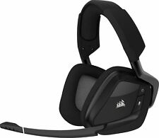 Corsair CA-9011152 VOID PRO Wireless 7.1 Kabellos PC Notebook RGB Gaming Headset