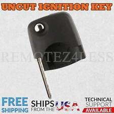 For 1998 1999 2000 2001 VW Golf Keyless Entry Remote Fob Car Key