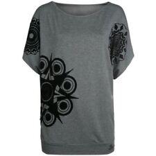T-shirts Desigual pour femme