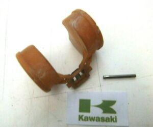 KAWASAKI GT550 GT 550 G4 CARBURETOR CARB CARBURETTOR FLOAT & PIN X1 1987 - 89