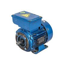 LEROY SOMER LSMV80L T Elektromotor