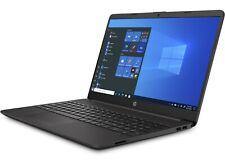 "NOTEBOOK PORTATILE HP 255 G8 15.6"" AMD-3020E 4GB SSD 256GB FreeDOS 2W1D4EA"