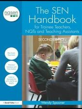 The SEN Handbook for Trainee Teachers, NQTs and Teaching Assistants (Paperback o