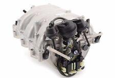 Mercedes Intake Manifold M272 engine Brand New OEM PIERBURG