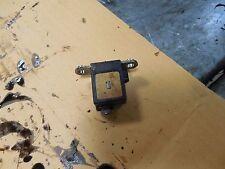 honda trx300 fourtrax 300 2wd pulse generator pulser coil 1988 1989 1990 1991 92