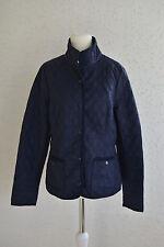 Leichte Jacke Stepp-Jacke von Primark, Gr. S / 36 (UK 10),  neu