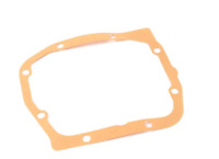 New Genuine Series 3 5 7 8 Z4 1995-08 Differential Cover Gasket 33108305033 OEM