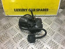 Mercedes W126 - 300 SE / SEL Left Headlight Wiper Motor 0390206839