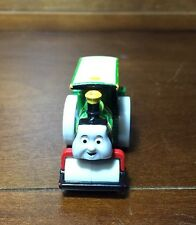 "Thomas & Friends ""George"" (Gullane, 2003)"