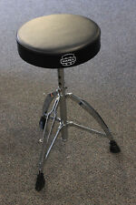 Mapex T270A Drum Throne, Scratch & Dent Closeout