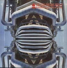 Alan Parsons, Alan Parsons Project - Ammonia Avenue [New Vinyl] 180 Gram