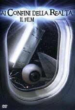 Ai Confini Della Realta' - Il Film (1983) DVD