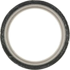 Exhaust Pipe Flange Gasket Mahle F20423