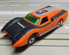 para H0 coche slot racing Maqueta de tren FORD J A T-Jet MOTOR