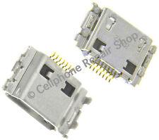 Samsung Galaxy Mini 2 GT-S6500 Mini USB Charge Port S6500 Charger Plug Connector