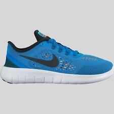 Buy Nike Free  Sports Trainers scarpe scarpe scarpe for Boys     bc25df
