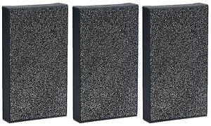 True HEPA Filter Replacement GermGuardian Filter E FLT4100 AC4100 Series NISPIRA