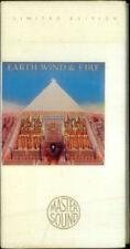earth wind & fire - all  n all (sbm-mastersound) (CD NEU!) 074645718927