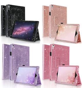 Apple Ipad Case Cover Air Stand Mini Pro 10.2 7th/8th Gen 2020-19 ipad 9.7 Air2