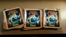 Kung Fu PANDA 2 Panini Album vuoto