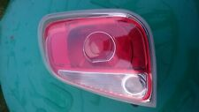 2012 - 2017 FIAT 500 abarth RIGHT REAR TAIL LAMP LIGHT HECKLEUCHTE RÜCKLEUCHTE