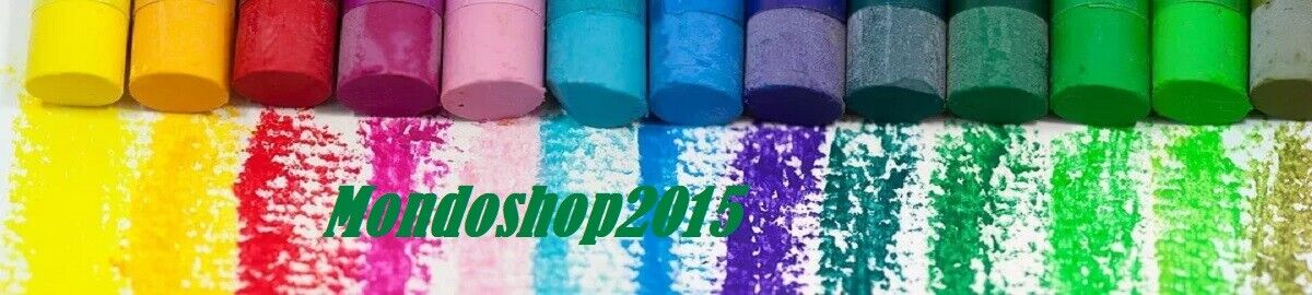 Mondoshop2015