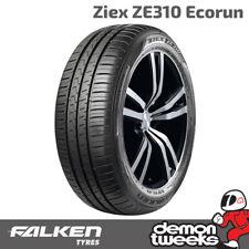 1 x 195/40/16 80V (1954016) XL Falken Ziex ZE310 Ecorun Performance Tyre