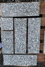 Bodenplatten Terrassenplatten Na...
