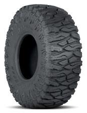 4 New Atturo Trail Blade Boss Lt375x40r24 Tires 3754024 375 40 24