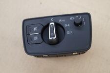 VW Passat 3G2 Lichtschalter 3G0941633