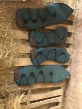 State Line Tack - Shipping Boots - Large Horse