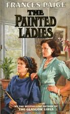 The Painted Ladies,Frances Paige- 9780006479697
