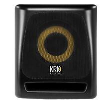 KRK - 8S