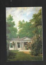 Catalogue vente aux enchères Mes Guichard & Juillan Saint-Brieuc REF E12
