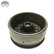 Alternator Rotor Honda VT500C (PC08)