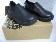Western Chief Children's Limited Edition Toddler Shoes Size 8 Comrade model