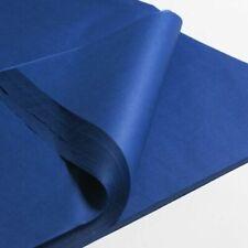 Productos de paquetería y envíos para manipulación de materiales