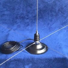 THE REACH LONG RANGE TRACKING ANTENNA FOR GARMIN ALPHA ASTRO And Dogtra