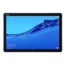 """TABLET HUAWEI MEDIAPAD T5 32GB+3GB RAM 10.1"""" WI-FI ANDROID OREO 8.0 NEGRO BLACK"""