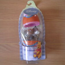 Disney #7 EEYORE Easter Egg - Winnie The Pooh, Playing Mantis, 2003 Collectible
