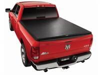 Truxedo TruXport Roll Up Tonneau Cover 14-18 Chevy Silverado GMC Sierra 8 ft
